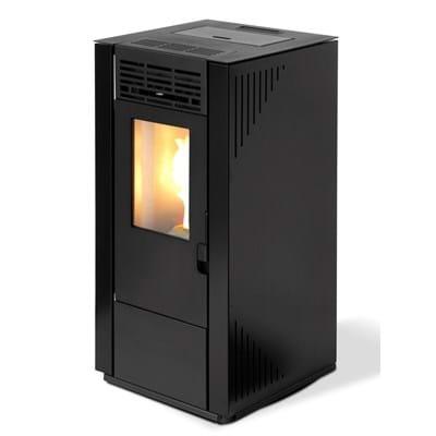 Tbh565 Black Qlima Fr Home Made Climates